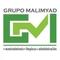 Grupo Malimyad