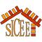 Serv. Integrales Y Conduccion De Energia Electrica