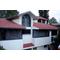 Aluminio Decorativo Habitacional