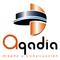 Aqadia Construccion