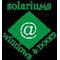 Solariums@windows and doors