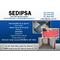 SEDIPSA Anuncio S A W 2458886_30665