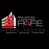 Pafe Arquitectos