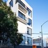 Comuna Arquitectura Colectiva