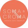 Soma y Croma