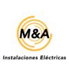 M&a Instalaciones Eléctricas