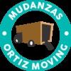 Mudanzas Ortizmoving