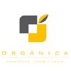 Organica Proyectos