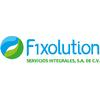 Fixolution