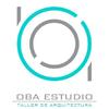 Oba Estudio - Taller De Arquitectura