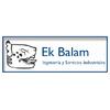 Ek Balam Ingeniería