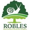 Jardineria Robles