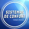 Sistemas De Confort