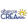 Albercas CREA