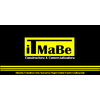 Grupo Constructor Itmabe