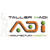Taller Hadi