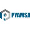 Construcción E Infraestructura Pyamsa