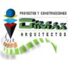 Construcción Y Remodelacion Dimax