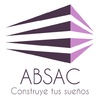Absac