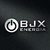 Bjx Energía S.A de C.V