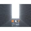 M&F Arquitectos