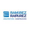 Ramirez Y Ramirez Arquitectos SA de CV