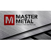 Master Metal Soluciones Metalicas