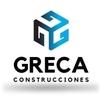 Greca Construcciones