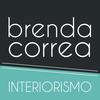 Brenda Correa