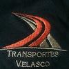 Transportes Velasco