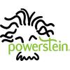 Powerstein Cancun