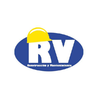 Rv Construccion Y Mantenimiento