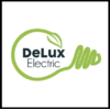 Deluxelectric