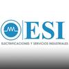 Electrificaciones Y Servicios Industriales