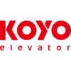 Koyo México Elevadores Dirección Comercial