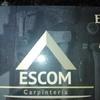 Carpintería Escom Sa De Cv