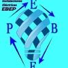 Instalaciones electricas ebep