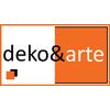 Deko&arte
