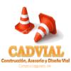 Cadvial