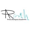Grupo Rodríguez Arquitectos
