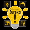 Multiservicios Eureka