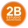 2B Estudio Arquitectónico