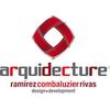 Grupo Arquidecture