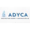 Adyca