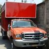 Transportes Y Mudanzas Economicas Lu Mart
