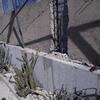 Construcción y Remodelaciones Faolca SA de CV
