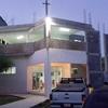 Construcciones Treviño