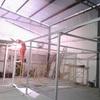 Sucomain : Suministro, Construcción Y Mantto Industrial