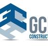 PROYECTO, CONSTRUCCIÓN Y MANTENIMIENTO GCH SA DE CV