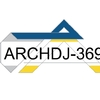 Archdj-369